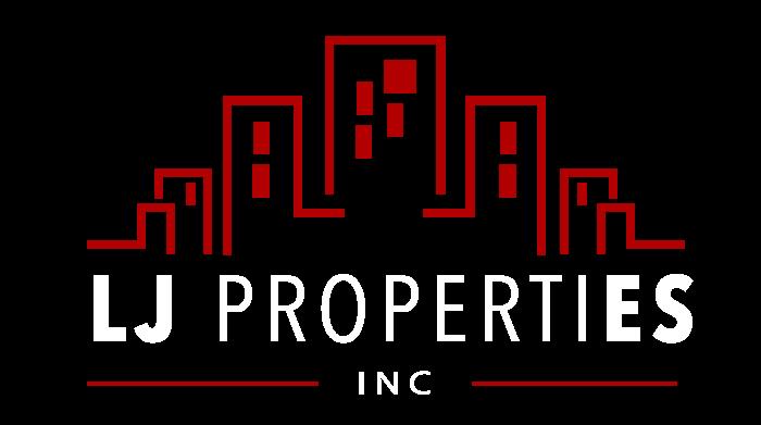 LJ Properties Inc. (818) 790-6070